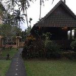 Timor Cottage