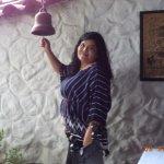 Billede af La Casona