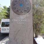 Photo of Museo Etnografico Sardo