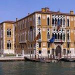 260px-Palazzo_Cavalli-Franchetti_WB_large.jpg