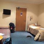 Foto de Caring Hotel