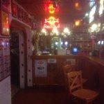 Foto di Sgt Pepper's Pub