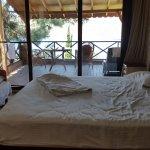 Photo of Baldan Suites