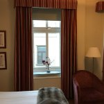 Hotel Royal Gothenburg Picture