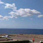Photo of HYB Sea Club