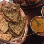 Photo of Namaste Indian Cuisine