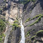 Photo of Jogini waterfall