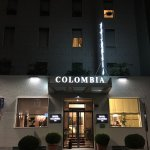 Photo of Hotel Colombia