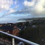 Foto di Hallmark Resort & Spa Cannon Beach
