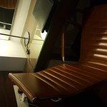 Foto de Hotel Sawera Grand