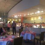 Foto de Best Western Plus Palatin Kongress Hotel