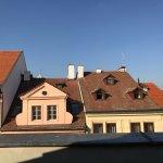 Photo of Domus Balthasar Design Hotel