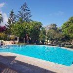 Photo de Cretan Malia Park