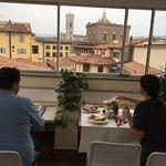 Photo of Hotel Della Signoria