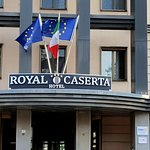 Photo of Hotel Royal Caserta
