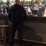 Tweedies Bar