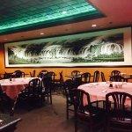 New Empire Restaurant Picture
