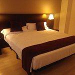 Foto de Centric Atiram Hotel
