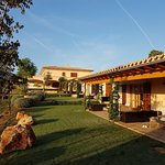 Photo of Sa Posada d'Aumallia Hotel Rural