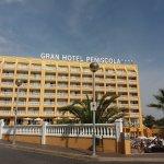 Photo of Gran Hotel Peniscola