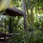 Foto de Ban Sainai Resort