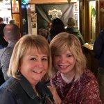 Photo de Traditional Irish Musical Pub Crawl