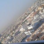 Photo of BurJuman Arjaan by Rotana - Dubai