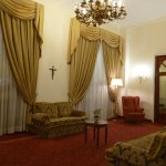 Photo of Hotel Pace Helvezia
