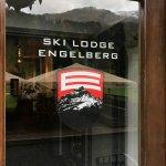 Photo of Ski Lodge Engelberg