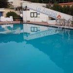 Photo of Hotel&Resort Le Axidie
