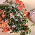 Harry's Seafood Bar and Grille Foto