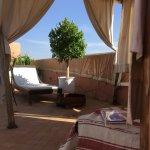 Photo of Riad du Ciel