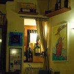 Foto van Le Logge del Vignola