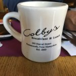 Foto di Colby's Breakfast & Lunch