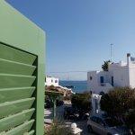 Adonis Hotel & Apartments Foto