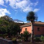 Foto de Hotel Rural Casablanca