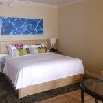 Foto de Grand Wailea - A Waldorf Astoria Resort