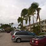 Photo of Outrigger Beach Resort
