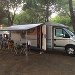Photo of Jesolo International Club Camping