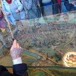 Altstadt- und Rathausführung (6€) bietet tolle Einblicke in die Geschichte: besonders anschaulic