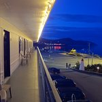Auberge Sur Mer Photo