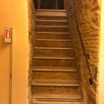 Foto de Il Palazzetto dei Conti Ancajani
