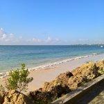 Severin Sea Lodge Picture