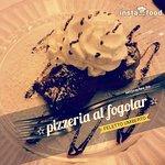 Photo of Ristorante Pizzeria Al Fogolar