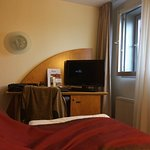 Photo de advena Hotel Hohenzollern City Spa