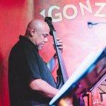 Photo de Gonzalez y Gonzalez