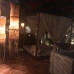 Napa Plaza Hotel Foto