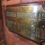 Photo of Jennings Brewery