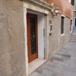 Photo of Casa del Melograno Inn