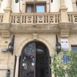 Photo de Hotel Campos de Baeza